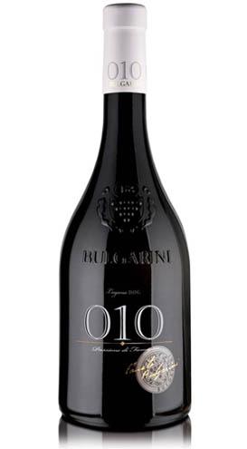 Vino 010 - Cantina Bulgarini