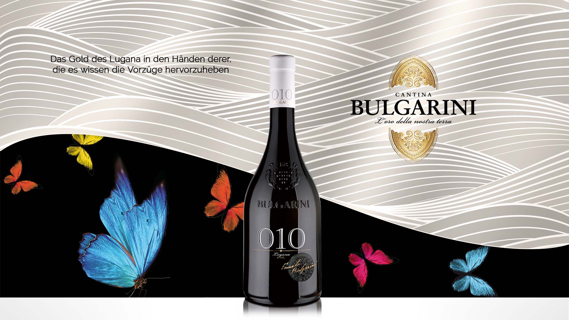 010 Bulgarini 2017 slide DE