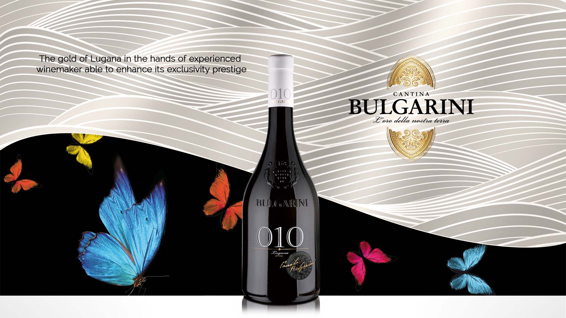 010 Bulgarini 2017 slide EN
