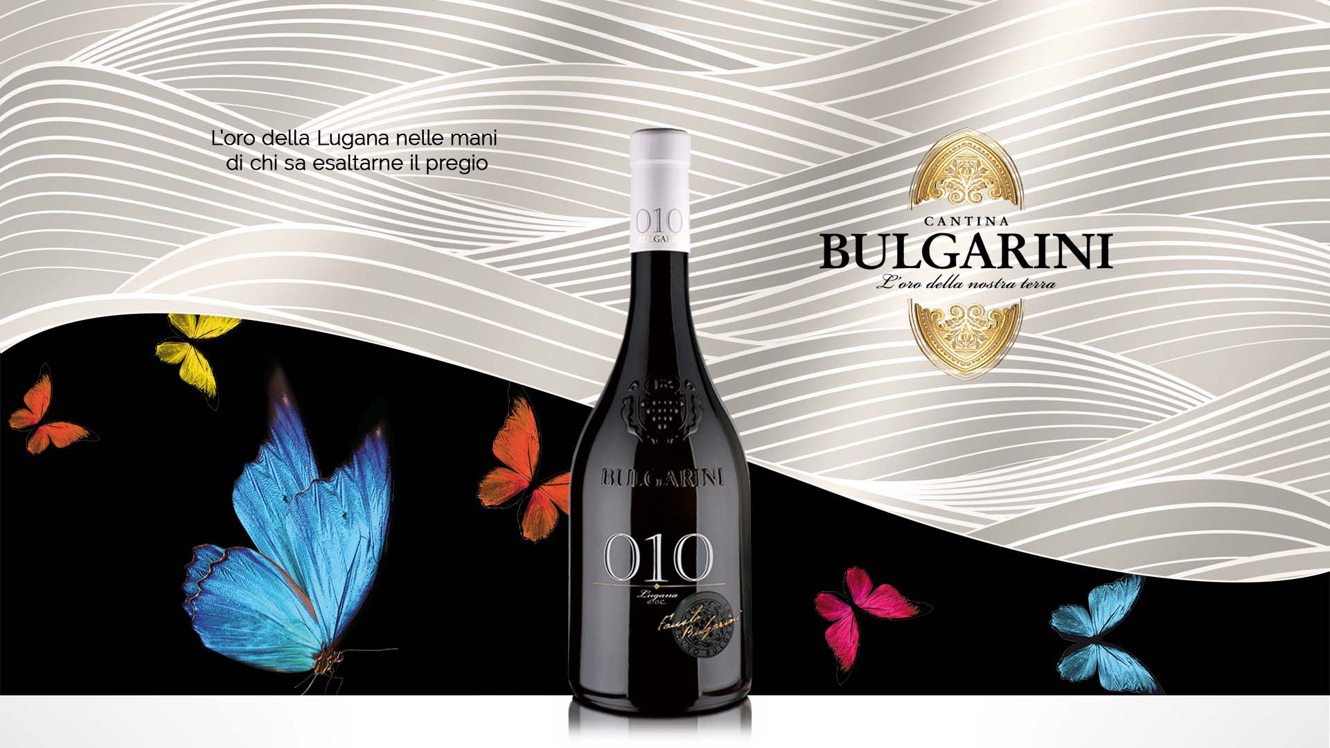 010 Bulgarini 2017 slide IT