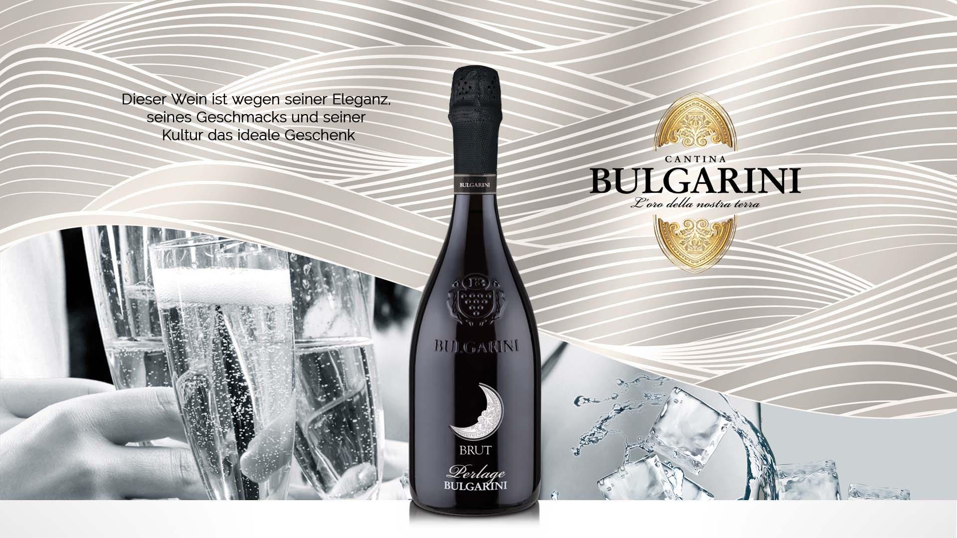 Brut Bulgarini 2018 slide DE