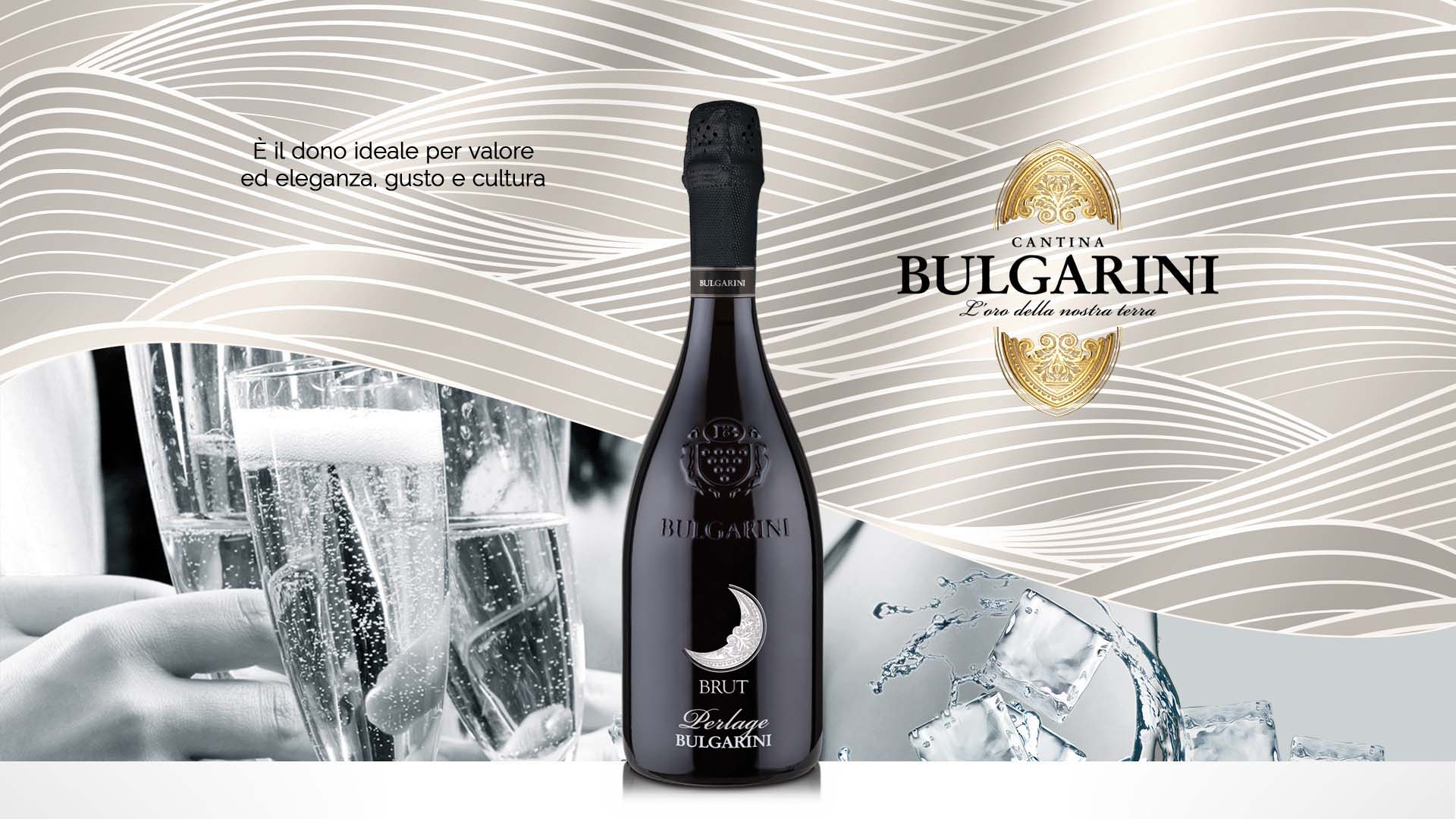 Brut Bulgarini 2018 slide IT