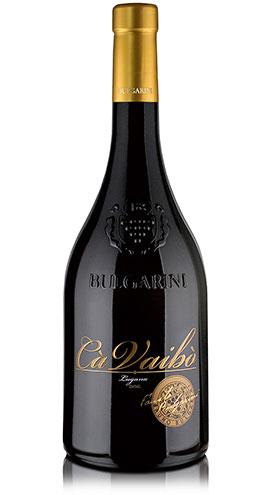 Vino Ca' Vaibò - Cantina Bulgarini
