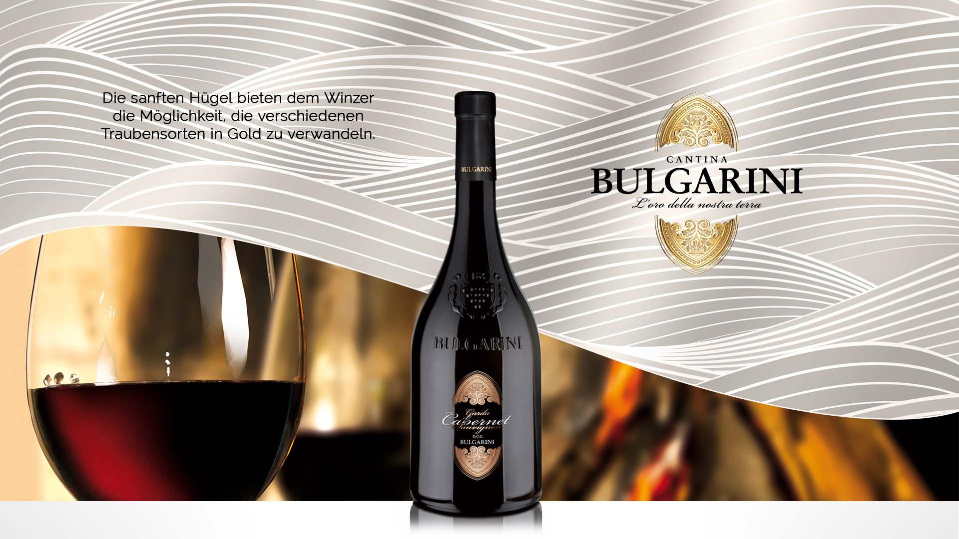 Cabernet Bulgarini 2017 slide DE
