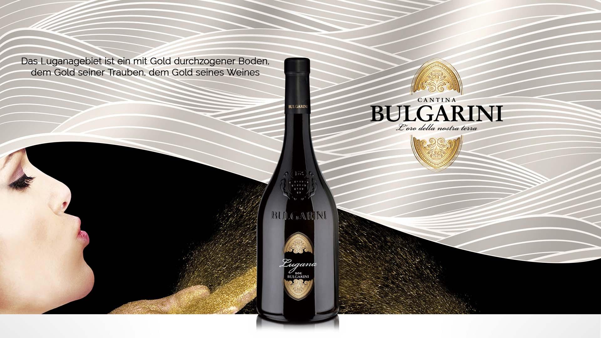 Lugana Bulgarini 2017 slide DE