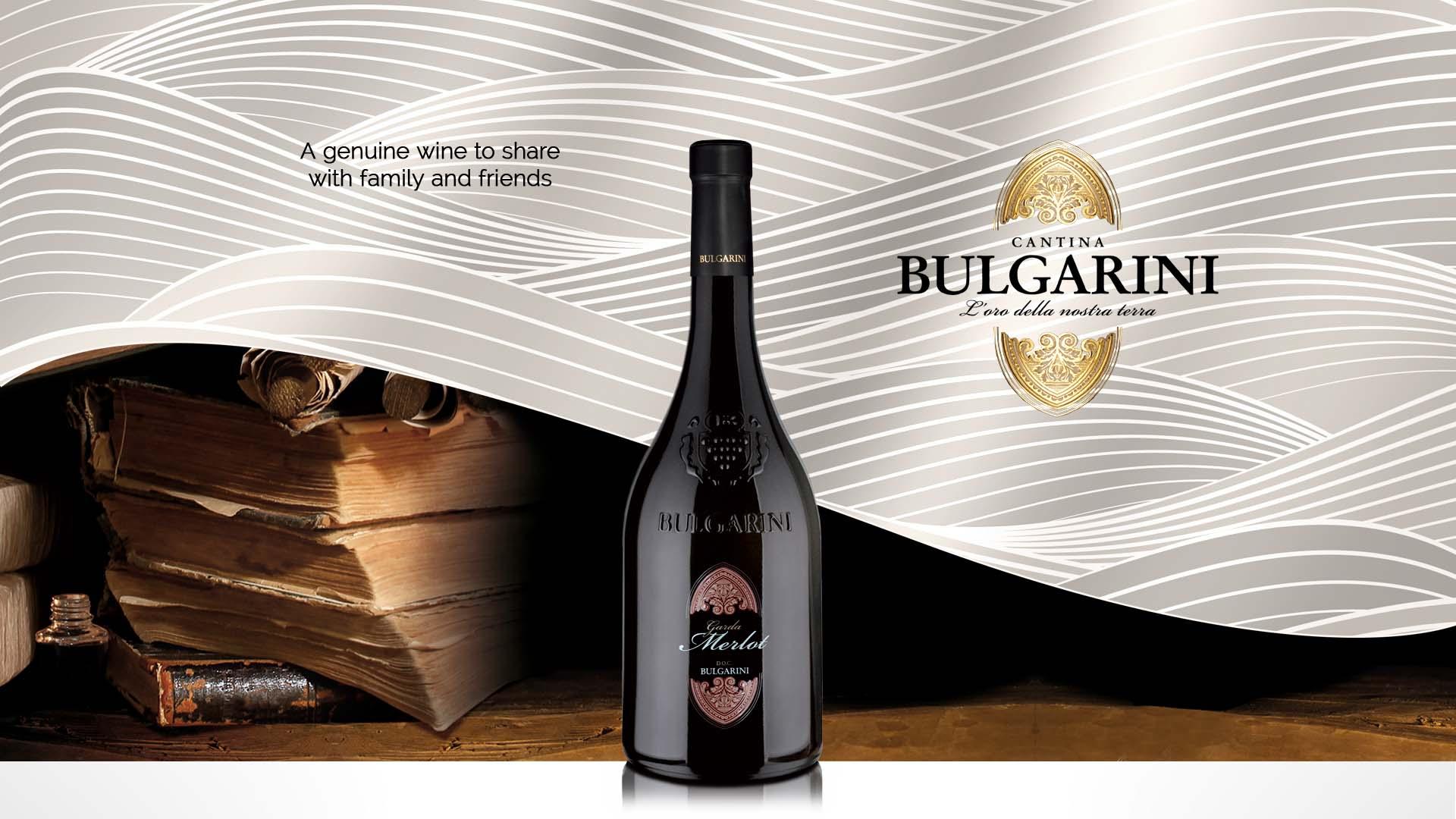 Merlot Bulgarini 2017 slide EN