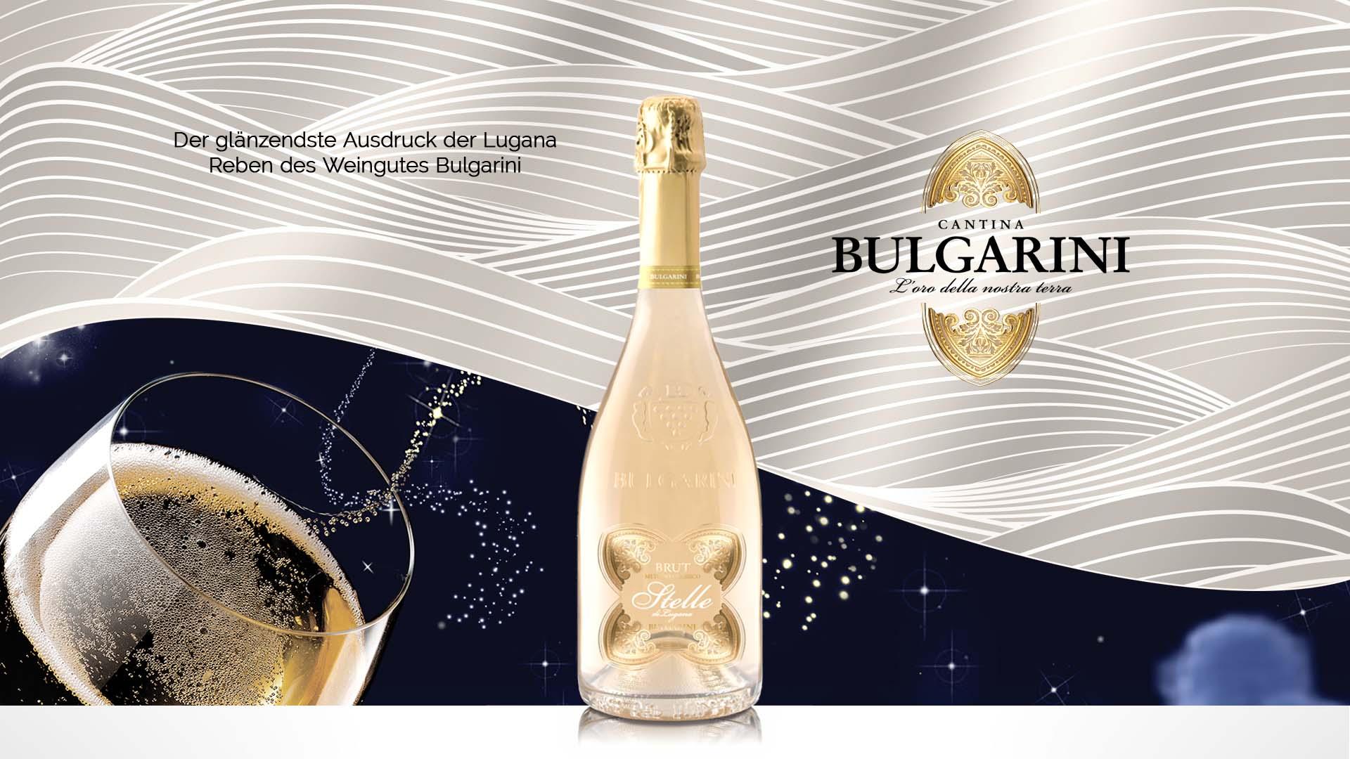 Stelle di Lugana Bulgarini 2017 slide DE