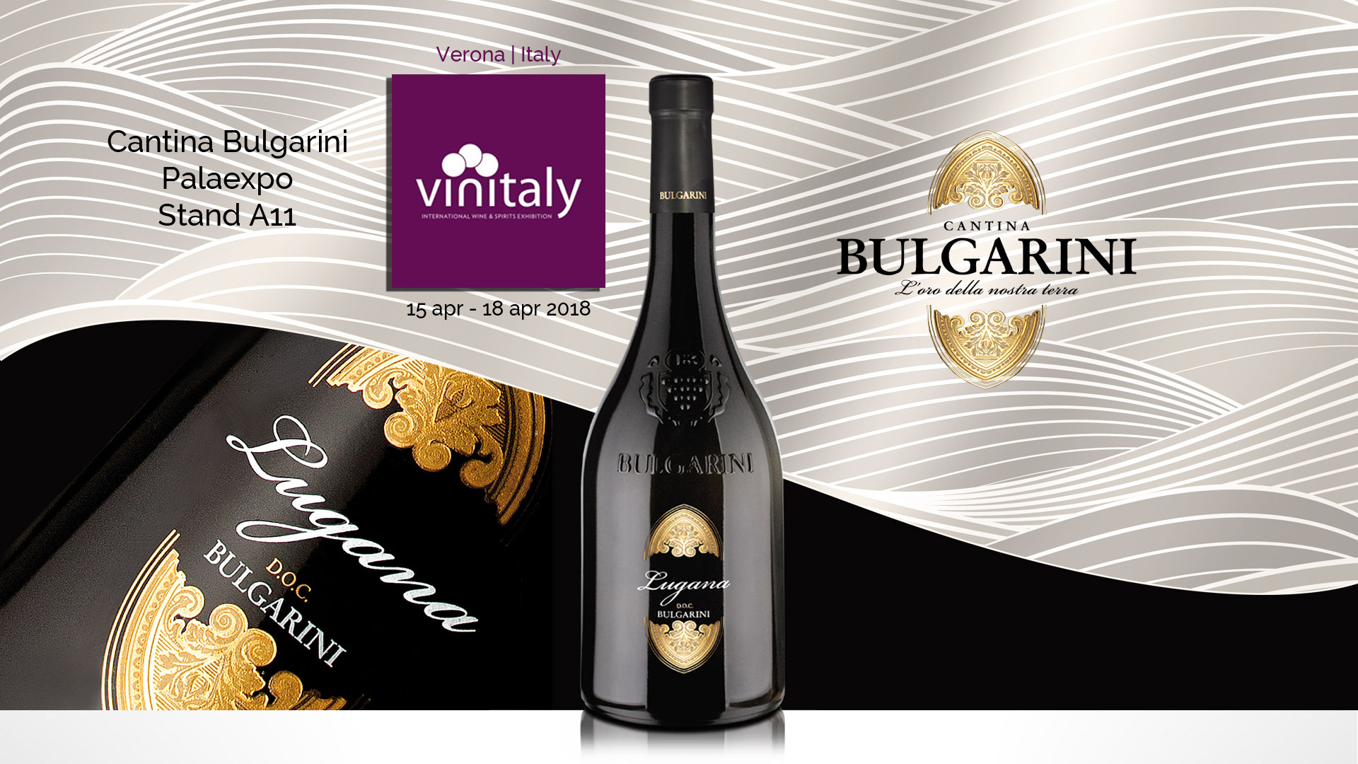 Slide Bulgarini Vinitaly 2018