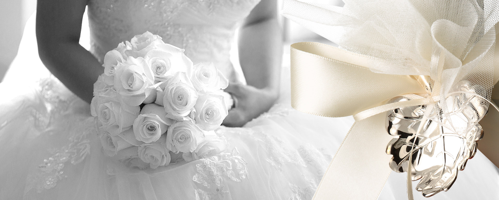 Slide Matrimoni