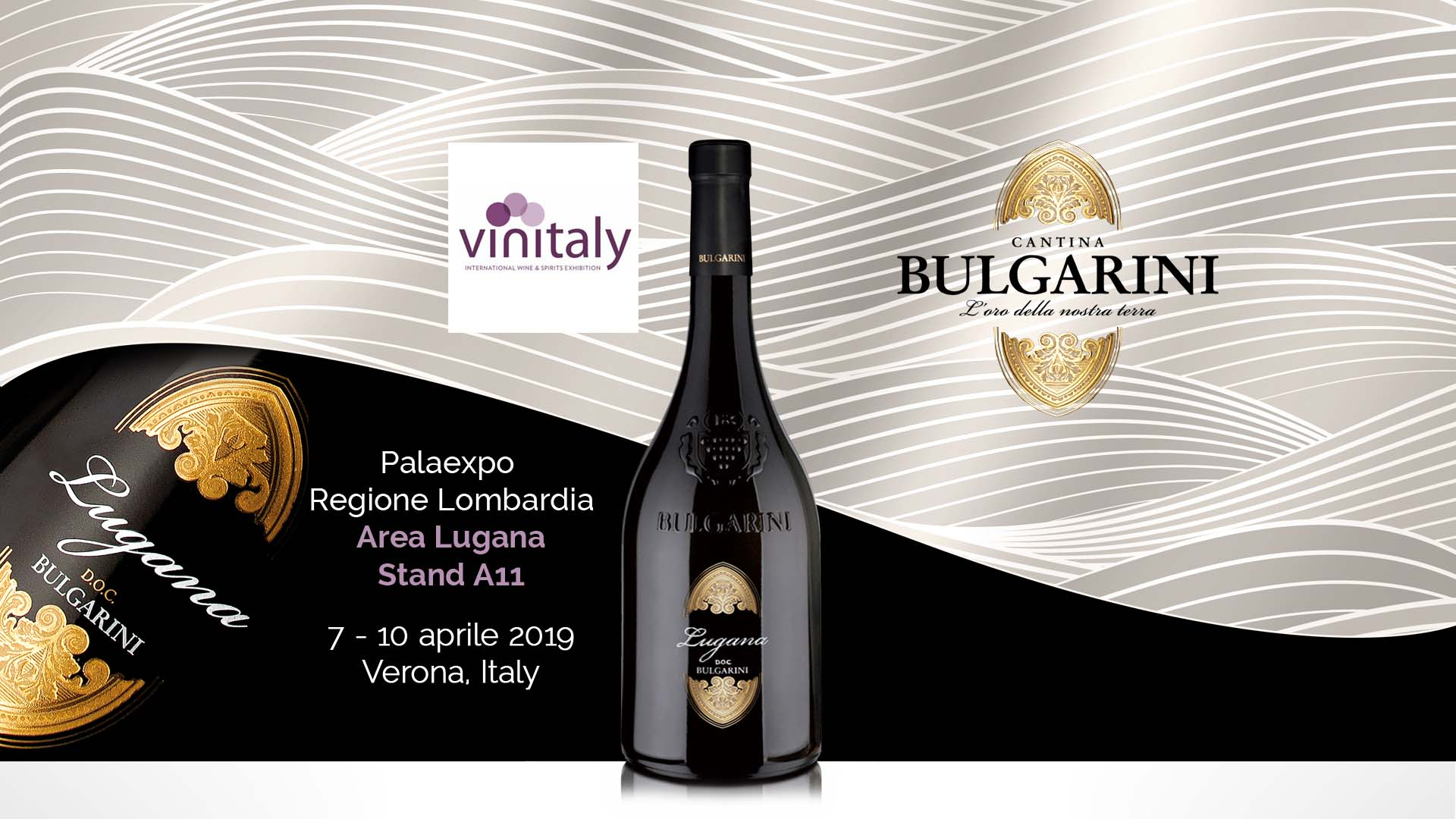 Slide Bulgarini Vinitaly 2019
