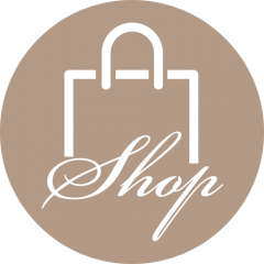 Visita il nostro shop online